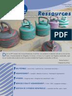 Ps Eau Ressources 06 Fr 2017