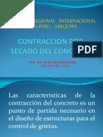 09_-_jorge_iruri_-_contraccion_por_secado_concreto.pdf