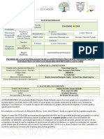 informe de adaptacion 9.docx
