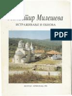 Manastir-Mileseva-Katalog-izlozbe.pdf