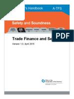 Trade finance Handbook.pdf