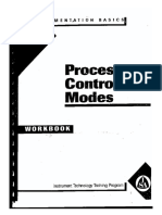 FOLLETO PROCESS CONTROL MODE.pdf