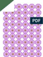 códigos curso geometría.pdf