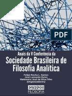 SBFA-VFinal.pdf