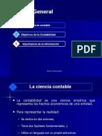 cienciacontable-090324101225-phpapp02
