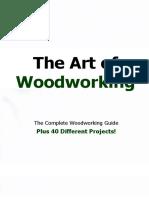 theartofwoodworking.pdf