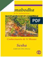 ATMABODHA - Sesha - Janeiro 2015.pdf
