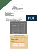 Ejemplo de evaluación.docx