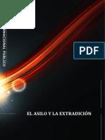 TRABAJO ASILO Y EXTRADICIÓN.docx