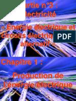 chapitre_1_2014_pptminimizer_-2