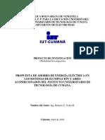Proyecto-de-Ahorro-de-Energia-Electrica-en-el-IUT-Cumana.docx