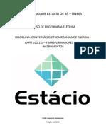 TP_TC.pdf