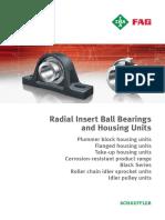 Schaeffler - FAG - Bearings.pdf