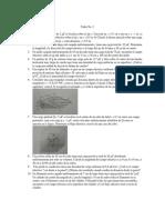 taller 2 E y M.pdf