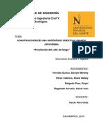 geometria analitica y algebra 2019... new  1 (1).docx