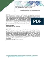 ANPAP2016.pdf