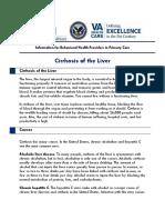 Cirrhosis_Information_Sheet_for_BHPs_Version_3.pdf