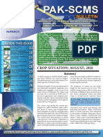 Pak-SCMS-vol-6-issue-9.pdf