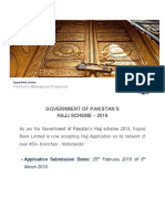 Government-of-Pakistan's-Hajj-Scheme-2019.pdf