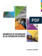 Diagnostico de Accesibilidad de los Sistemas BRT en México-2016.pdf