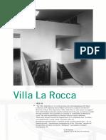 Villa La Ricca_Le Corbusier.pdf