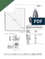 N3301- Curva de Performance.pdf