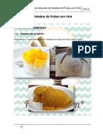 Elaboración y comercialización de helados de Frutas con Chía.docx