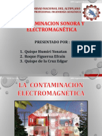 GRUPO  10  exposicion de contaminacion sonora.pdf