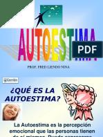 2o_Autoestima.ppt