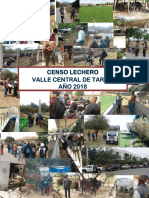 CENSO LECHERO FINAL 2018.pdf