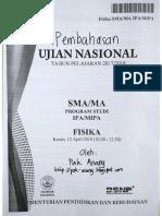 Pembahasan Soal UN Fisika SMA 2018 Paket 1 [pak-anang.blogspot.com].pdf