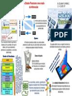 Infograma Remedial Finanzas 2