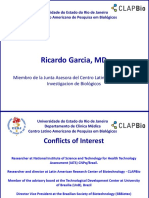 1 Ricardo Garcia IAPO Aug 2015 Smaller