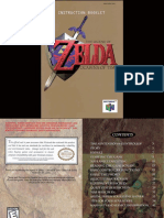 Manual_Nintendo64_TheLegendOfZeldaOcarinaOfTime_EN.pdf