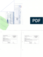 2DA CAJA SET RELLENO.pdf