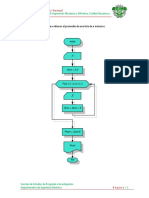 Programas metodos numericos para ingenieros esime zacatenco ipn electrica.pdf