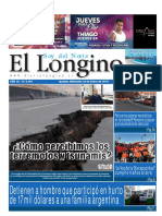 iquique190123.pdf