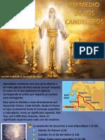 2019t102.pdf