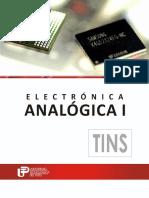 Electronica-Analogica-I-UTP-LIBROSVIRTUAL.COM.pdf