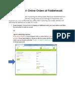webcart instructions draft april 2019