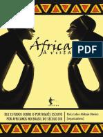 Africa a Vista - Tania Lobo.pdf
