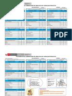 Programacion de Combinaciones_segunda Entrega_item Vista Alegre - Urbano(3)
