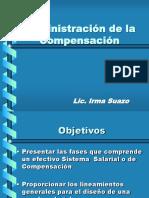Administracion_de_Compensacion  mayo 2015 .pdf