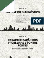 SÍNTESE DO DIAGNÓSTICO.pdf