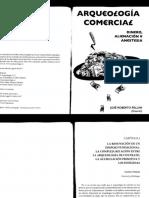Arq.contrato.pdf