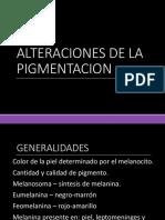 ALTERACIONES DE LA PIGMENTACION (1).pdf