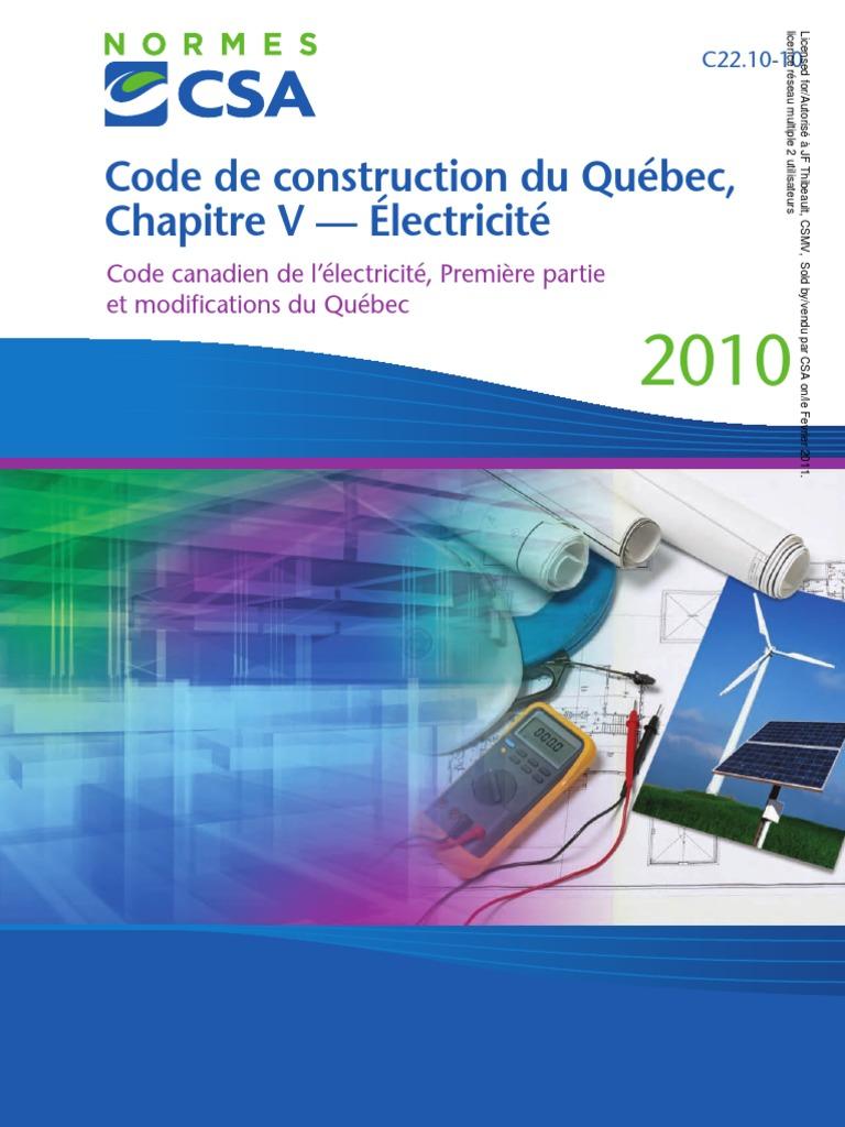 """6 pièces GOLIATH Outil Montage Prise Rail Organisateur 3//8/"""" 3 chaque bleu//rouge"""