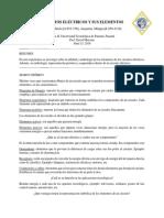 LAB 1 FISICA 2 OTRA OPCION (1).docx