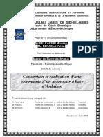 mémoir final.pdf