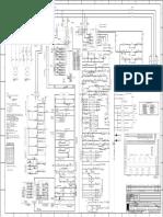 3W.0503.FD AC2 MCP3-1-1.pdf